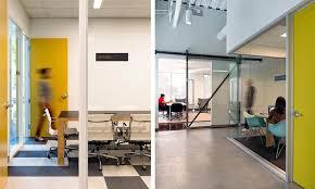 evernote studio oa. Evernote Silicon Valley HQ By Studio O+A Oa