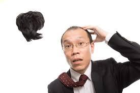 証明写真の髪型と面接時の髪型が違う時ってどうしたらいいの