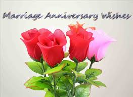 Wallpapersrhquotespicsnet Happy 1st Wedding Anniversary Wishes For