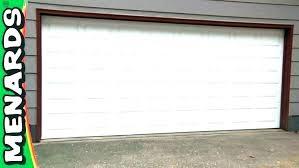 craftsman garage door opener remote replacement adjust craftsman