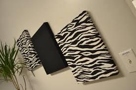 Zebra Living Room Decor Zebra Interior Design Ideas Bedroom Decor Zebra Print Zebra