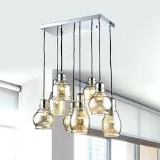 paxton glass 8 light pendant glass 8 light pendant glass 8 light pendant installation paxton hand