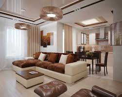 The Most Popular Paint Color For Living Rooms Living Room Color Ideas For Living Room Walls Traditional Living