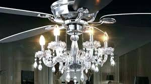 fancy lamps chandeliers ceiling fans changanassery kerala crystal chandelier fan unparalleled lighting astonishing unparall