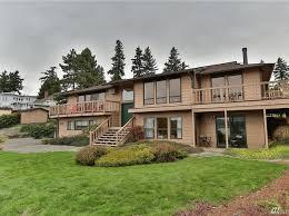 Goldu0027s Gym Kirkland Located At 11133 120th Ave NE Kirkland WA 98033Beach House Kirkland