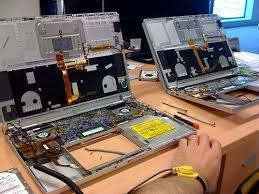 laptop repairing service laptop repair servicedelta raceway delta raceway
