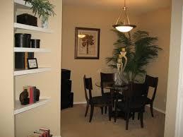 Apartment Decoration Creative Custom Decorating Ideas