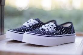 vans shoes 2016 for girls. girl\u0027s vans shoes 2016 for girls