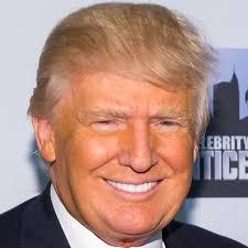 Donald Trump - Impeachment, Presidency & Education - Biography