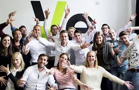 Ve Interactive London Based Ve Interactive Acquires Video Advertising Startup