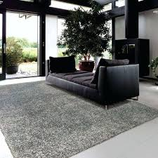 giant area rugs best place to large where find polypropylene antique for oriental giant area rugs