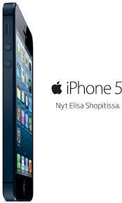 iphone 7 elisa toimitus