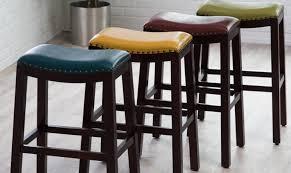Furniture : Beautiful Bar Stools Carl Hansen Leather Design By Hans J  Wegner Startling Velvet Brilliant Denver Area Great Pictures Popular Venice  Fl Te Grey ...