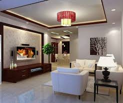 Pop Design For Small Living Room Fall Ceiling Design For Small Drawing Room