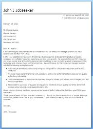 Production Coordinator Cover Letter Sample Production Coordinator