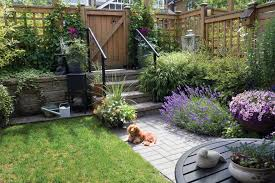 The 10 Rules of Landscaping And How Learn More