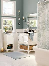 Pottery Barn Kitchen Curtains Decorating A Farm Bathroom Style Lgilabcom Modern Style House