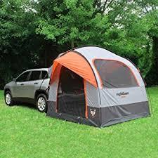 Amazon.com: Rightline Gear 110907 SUV Tent: Automotive