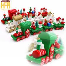 Oversized Christmas Ornaments U2013 Wholesale Custom Resin Christmas Christmas Ornaments Wholesale