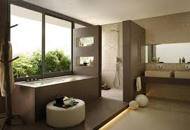 Image Gallery of Modern Contemporary Bathroom Designs 50 Contemporary  Bathrooms That Will Completely Change Your Home