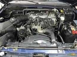 similiar mitsubishi 3 0 engine keywords 2003 mitsubishi montero sport es 3 0 liter sohc 24 valve v6 engine