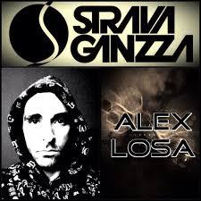 Alex Losa (@AlexLosaDJ) | টুইটার