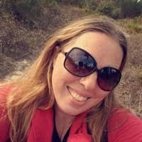 "5 ""Jami Massey"" profiles | LinkedIn"
