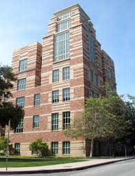 file ucla school of law file ucla school of law library tower 2 jpg wikimedia commons