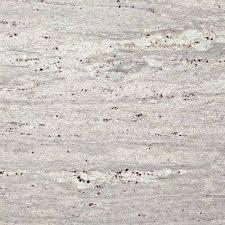 granite countertop sample in thunder white