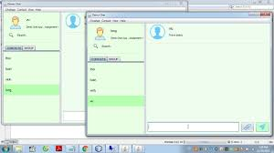 chat application using java sockets gui source code hd  chat application using java sockets gui source code hd