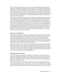 chapter nextgen architecture nextgen for airports volume  page 18