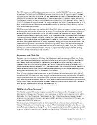 chapter nextgen architecture nextgen for airports volume  page 18