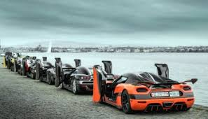 supercar top cars 2018. top 10 luxury cars 2017 - most expensive new supercar 2018 i
