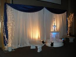 Winter Ball Decorations Colorados Largest In Stock Prop Scenery And Event Decor Company 47