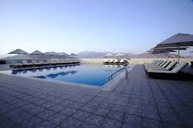 Hotel Concorde Concorde Hotel Fujairah Uae One To One Hotels Resorts