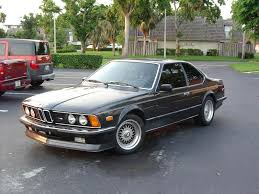 similiar modified 1986 635csi keywords wiring diagram 1988 bmw 635csi wiring get image about wiring