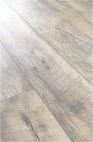 loose lay floor all posts tagged loose lay vinyl plank flooring installation planks loose lay flooring