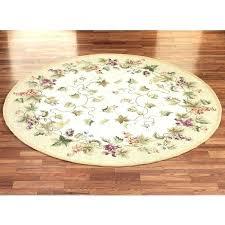 6 foot round rug foot round wool rugs 6 foot circular rug round area rugs 6