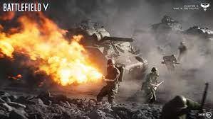 Battlefield V - Standard Edition - [Xbox One]: Amazon.de: Games