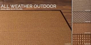 marvelous 12x12 outdoor rug 12 idea ikea area tar