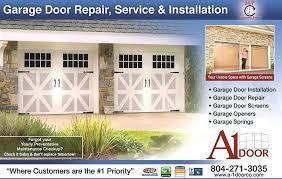 garage door service garage door service garage door service cincinnati ohio