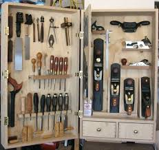 tool wall storage large tool storage cabinets garden tool wall storage rack tool wall storage
