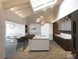 kitchen lighting tips. Kitchen Lighting Tips By Miami Interior Designers