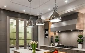 Natural lighting solutions Reflective Ceiling Kitchen Lighting Solutions Model Photo Gallery Green Home Technology Center The Ohio State University Engaging Kitchen Lighting Solutions Kitchen Lighting Solutions