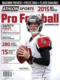 2012 Atlanta Falcons Depth Chart Atlanta Falcons 2015 Team Preview And Prediction