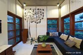 asian living room simple asian style living room simple asian style living room remodel interior planning house ideas best