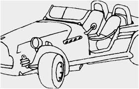 Awesome Car Coloring Pages Good 35 Awesome And Free Printable Cars
