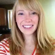 Brandy Sanger (sangerbl) - Profile   Pinterest
