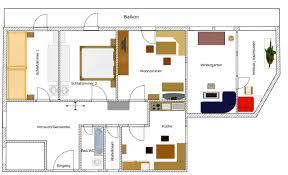 Appartement Krahberg Landeck Austria Bookingcom