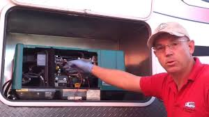 all seasons mobile rv repair onan 4000 generator will not start onan 4000 generator will not start